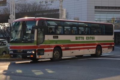 DSC_2061-m.jpg