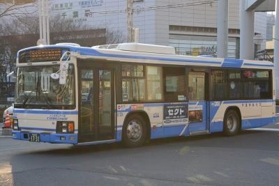 DSC_2068.jpg