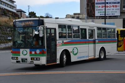 DSC_2146-m.jpg