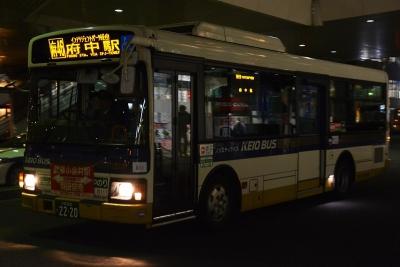 DSC_2210.jpg