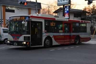 DSC_2268.jpg