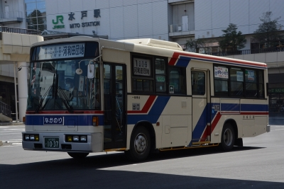 DSC_2687.jpg
