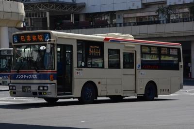 DSC_2690.jpg