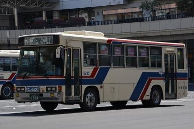 DSC_2695.jpg