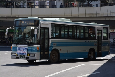 DSC_2717.jpg