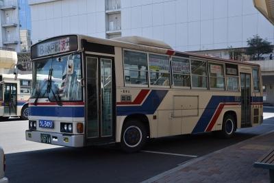 DSC_2729.jpg