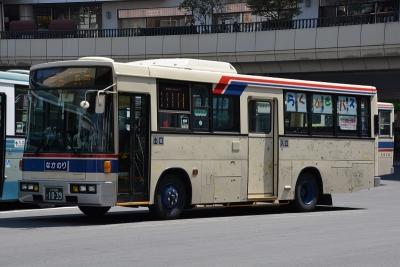 DSC_2767.jpg