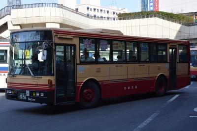 DSC_2810.jpg