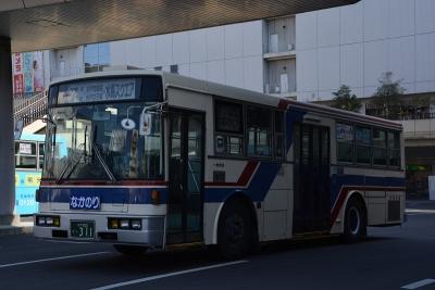 DSC_2825.jpg