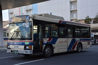 DSC_2834.jpg