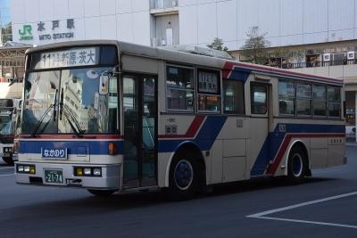 DSC_2843.jpg