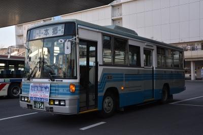 DSC_2845.jpg