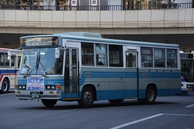 DSC_2858.jpg