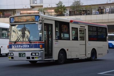 DSC_2865.jpg