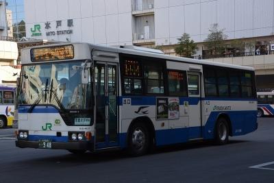 DSC_2866.jpg