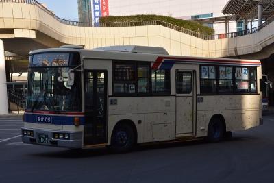 DSC_2867.jpg