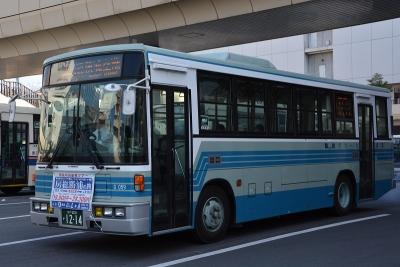 DSC_2871.jpg