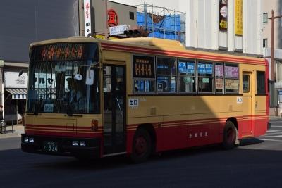 DSC_2874.jpg