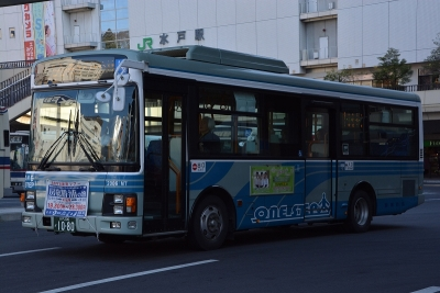 DSC_2883.jpg