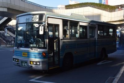 DSC_2897.jpg