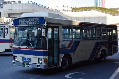 DSC_2901.jpg