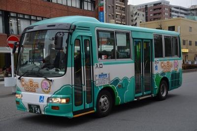 DSC_2908.jpg