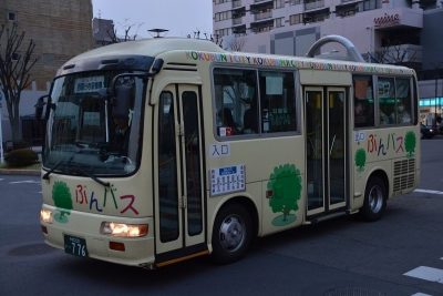 DSC_2937.jpg