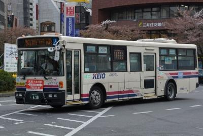 DSC_2940.jpg