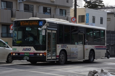 DSC_3181.jpg