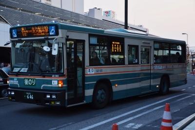 DSC_3337.jpg