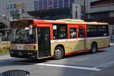 DSC_3370.jpg