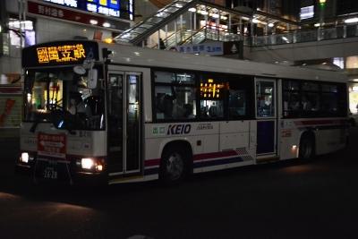 DSC_3393.jpg