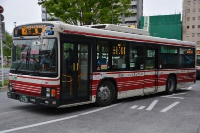 DSC_3541.jpg