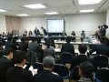 第11回肝炎対策協議会