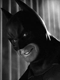 140627バットマンの笑い2