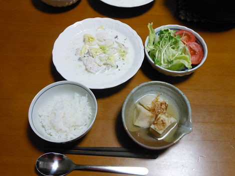 20140605-5.png