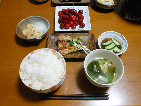 20140609-6.png