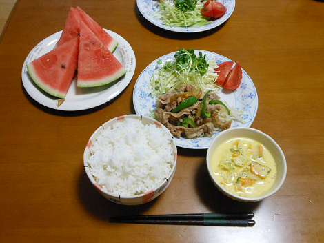 20140609-9.png