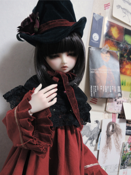 1DSCN3462re:size