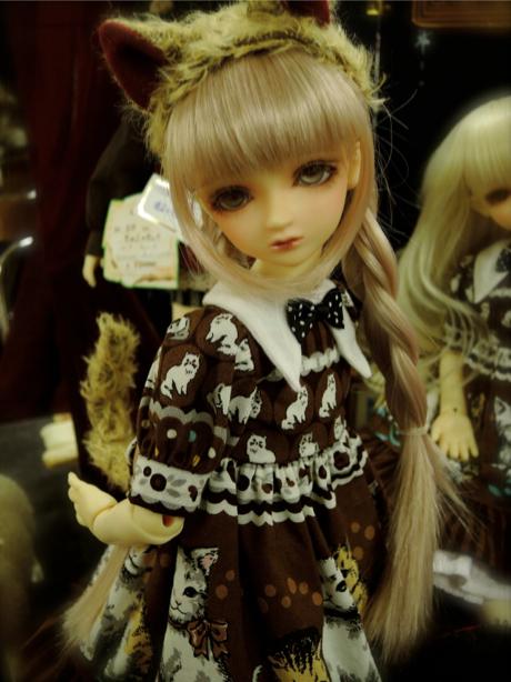 1DSCN3551re:size