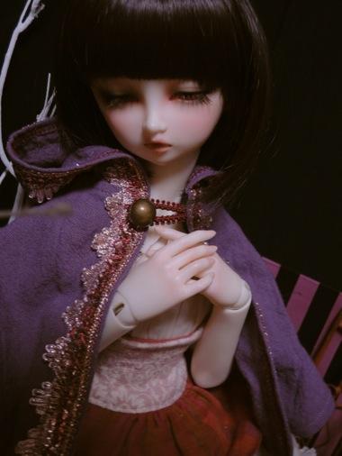 th_DSCN4464.jpg