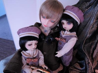 th_DSCN4618.jpg