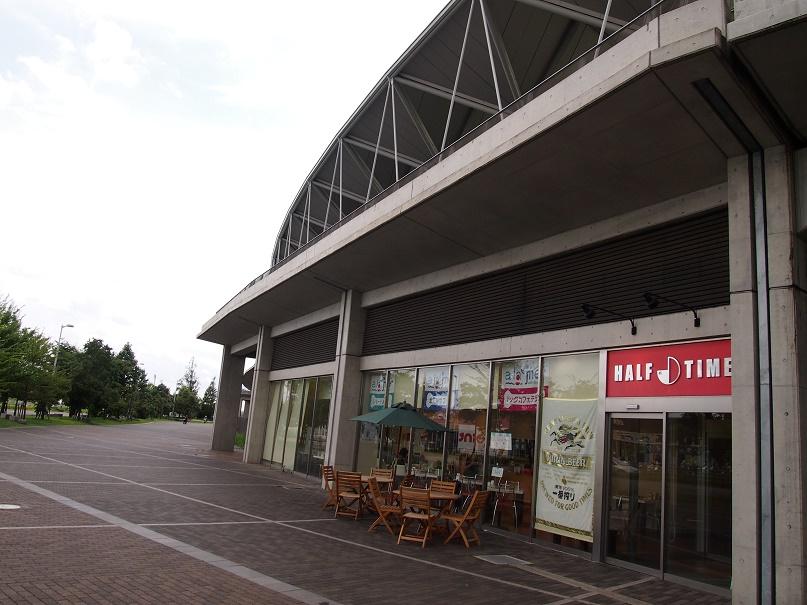 20140915-02.jpg