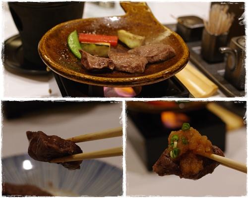 お肉料理0819a
