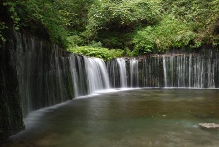 白糸の滝_1