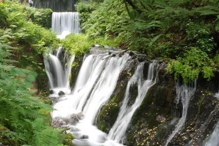 白糸の滝_2