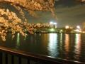 2014_0402_桜の宮1