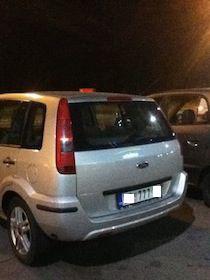 car_2a.jpg