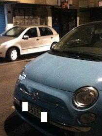 car_3a.jpg
