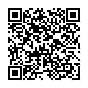 人質の朗読会 QRコード